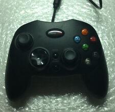 Original Xbox GameStop Wired Controller