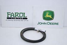 Genuine John Deere Collection System Belt H86061 325 335 345 355D