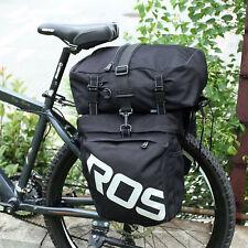 reisenthel gepäckträgertasche | eBay