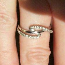 Ernest Jones Eternity Fine Rings