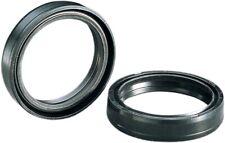 Parts Unlimited Fork Seal 48X57.9X11.5 Husaberg Husqvarna Ktm | 0407-0140