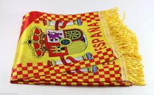 Bufanda de España 130 X 15 CM