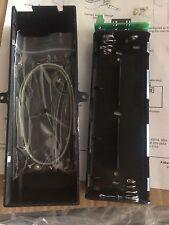 KABA LAGARD 4002 ALARM / BATTERY BOX LARGE NEW