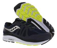 Saucony Echelon 6 Mens Shoes