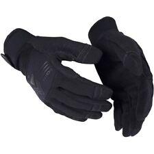 stichhemmende und schnitthemmende Handschuhe GUIDE 6202 CPN