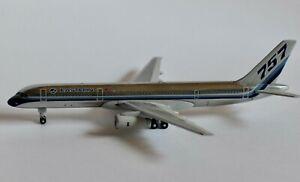 Gemini Jets GJEAL051 1:400 Eastern 757 Boeing 757-200