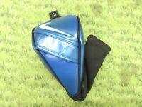 NEW * Nike VAPOR Fairway Wood Headcover - Blue