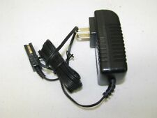 HO From Dukes Of Hazzard Auto World AC/DC Power Supply New AFX Racemasters