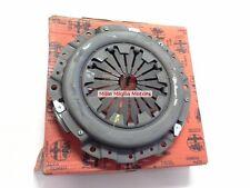 Alfa Romeo clutch pressure plate 33 sud sprint