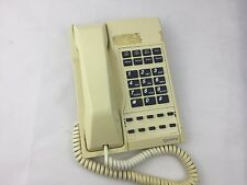 Telstra Touchfone - Corded Home Phone - TF400C -