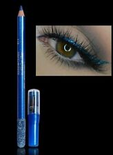 Hard Candy Take Me Out Glitter EyeLiner with Sharpener 813 Sailor NEW FREE SHIP