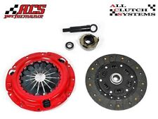 ACS STAGE 2 PRO-CLUTCH KIT FOR 2011-2014 MAZDA 2 GS GX SPORT YOZORA 1.5L MZR