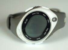 Watch - NIKE RARE Speed Triax Bowerman Series WR0082001 Digital Sports Lap Watch