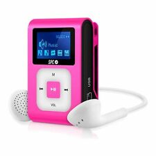 Reproductor MP3 Spcinternet 8648p