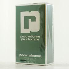 Paco Rabanne pour Homme - EDT Eau de Toilette 200ml (NICHT 100ml)