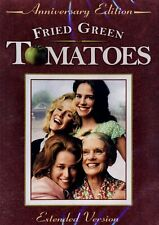 NEW DVD-  FRIED GREEN TOMATOES - Jessica Tandy, Kathy Bates, Mary Stuart Masters