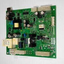 Frigidaire Electrolux Kenmore Genuine Main Board 242115354
