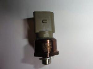 Drucksensor 06E 906 054 F