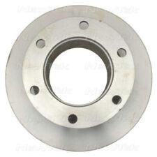 Disc Brake Rotor Front NewTek 5483