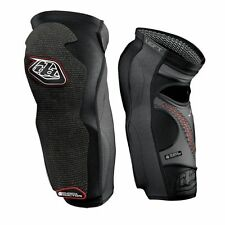 Shin and Knee Pads for Cycling
