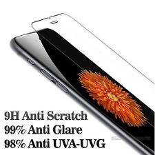 IPhone 6 S Trempé Soft verre film protecteur incassables écran anti choc
