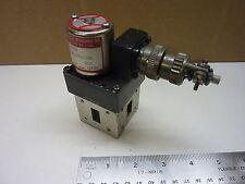 WR75 waveguide switch baseball 4 port 2 path SM75-4P1 Ku satellite - Make offer
