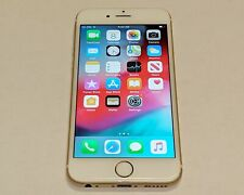 Apple iPhone 6s A1688 32GB White/Gold Verizon Smartphone/Cell Phone *Tested*