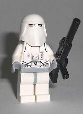 Lego Ninjago Figuren Zubehör 2 Krallen-Hände in Silber Grau