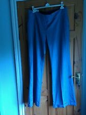 New Look Trousers Size Tall for Women