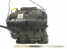 7420858881 Cabin Heater Assembly Renault Midlum VALEO