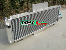 Cooling Systems for Alpine A310 for sale | eBay