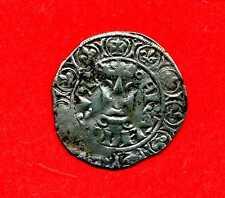 (MD 04) PHILIPPE VI GROS TOURNOIS A LA COURONNE(1328-1350)