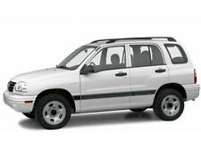 Suzuki Vitara Cars