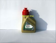 from Berlin Transmission Oil Castrol Syntrans Multivehicle 75W-90 0,5 Litre