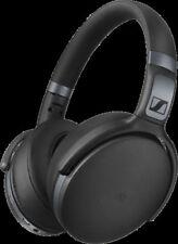 Sennheiser Bluetooth Wired MP3 Player Headphones & Earbuds