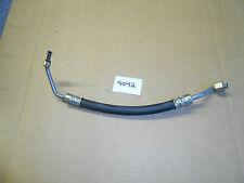 1969 1970 1971 1972 Ford pickup power steering pressure hose #4042