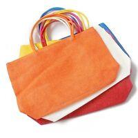 Ladies handbag Raffia Beach Womens Summer Large Straw Woven Tote Shoulder Bag