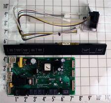021151-000 New Viking Dishwasher Control Kit