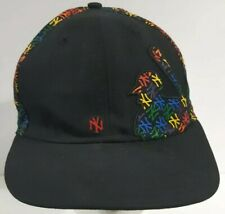 NY Yankees 59 Fifty New Era 7 1/8 Fitted Basball Cap
