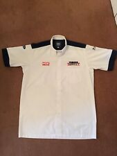 Limited Edition Yamaha Formula 1 Shirt 1997