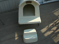 Dog House By Michael Young Made In Italy By Magis