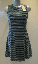 HUGO BOSS ORANGE Dicoco Dress Size Small - NEW TAGS