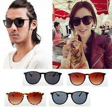 Unbranded Mirrored Sunglasses Pilot Retro for Men