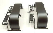 Tamiya 1:14 Grand Hauler Black Edition 19000761 H-Teile Kotflügel Lackiert T0L®