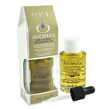OPI Avoplex Nail & Cuticle Replenishing Oil 1floz / 30ml
