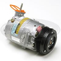 Delphi CS2018 Air Conditioning Compressor A/C