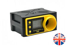 Airsoft Chrono Chronograph Genuine XCortech X3200 MK3 Shooting - UK Seller