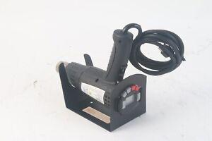 Steinel HG 2510 ESD Safe Heat Gun