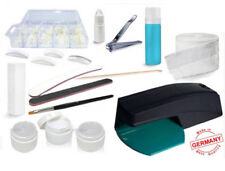 Herramientas, sets y accesorios de manicura y pedicura color principal multicolor