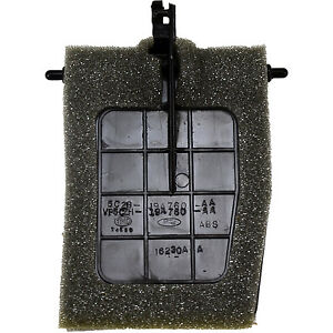 OEM NEW 2005-2019 Ford Econoline A/C Heater Door Assembly 5C2Z19A760A